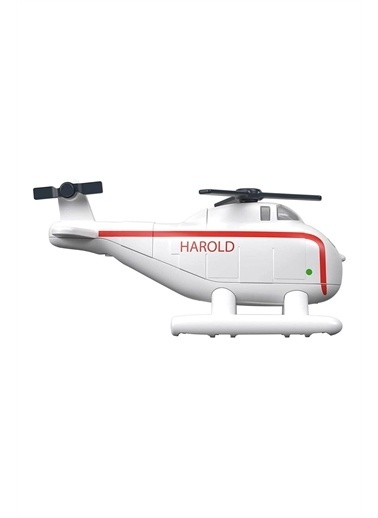Thomas & Friends Tho Friends Trackter Sür-Bırak Küçük Tekli Tren GCK93-FXX04 Renkli